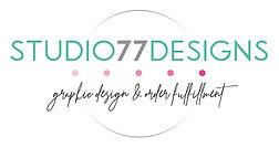 Studio 77 Designs logo 2019.jpg