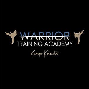 Warrior Training Academy logo - square.jpg