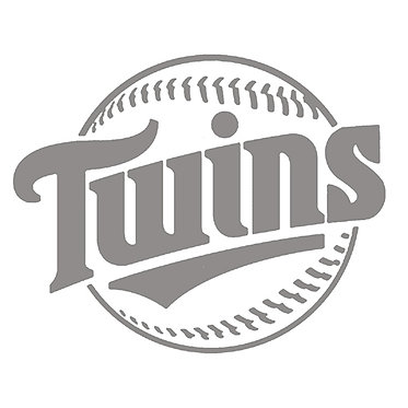 Customizable Cup Design - MN Twins