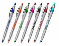 Pens.jpg