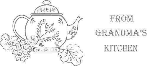 Customizable Cake Pan Design - Teapot