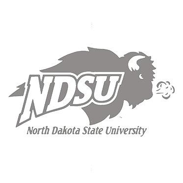 Customizable Cup Design - NDSU