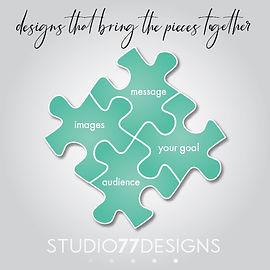 Studio puzzle pieces.jpg