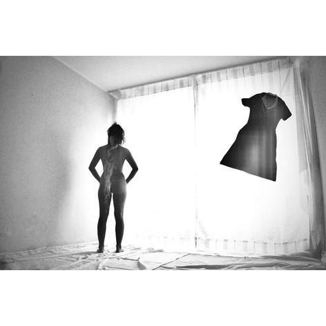 Colectivo Herederas - Andrea Contreras