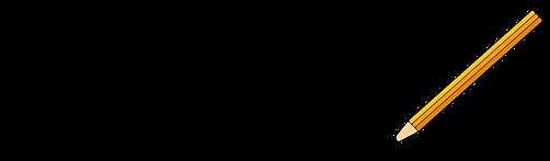 transparent_NYSK_logo.png
