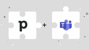 pipedriveとMicrosoftTeamsを統合。通知の自動化やビデオ会議をスケジュール