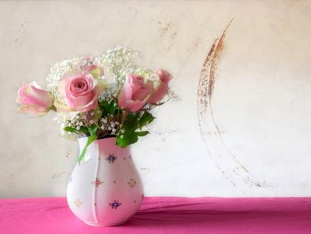 Que lembrancinha que nada: 5 presentes inusitados que você pode dar no dia das mães