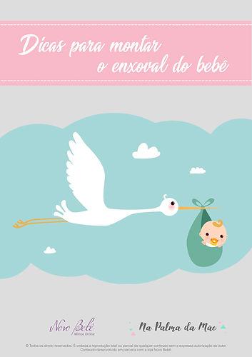 01_capa_ebook_dicas_para_montar_o_enxova