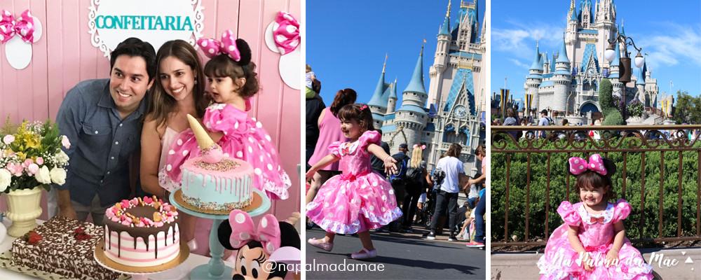 Fantasia Minnie Disney Store