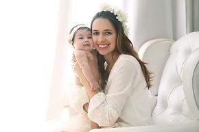 40 Nomes Universais Para Bebês   Blog Dicas De Mãe   Na Palma da Mãe 91bf5c3dd8