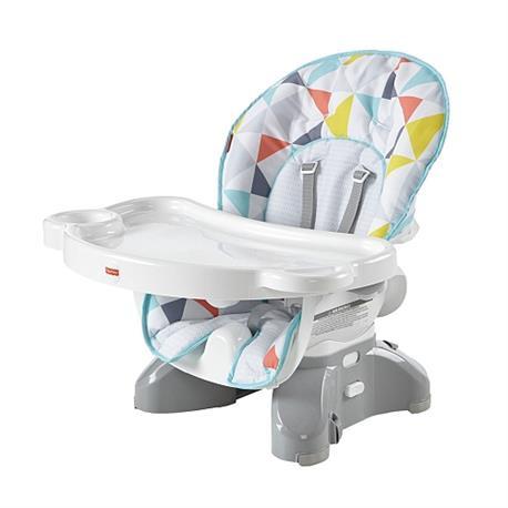 Dicas Para Comprar Cadeira de Alimentação do Bebê