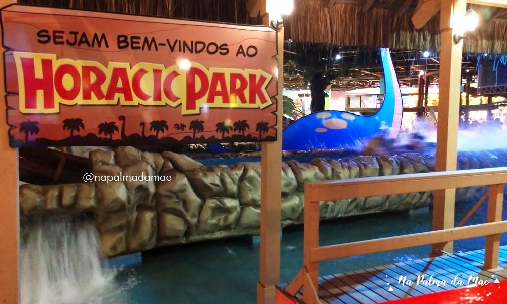 Parque da Mônica Dicas