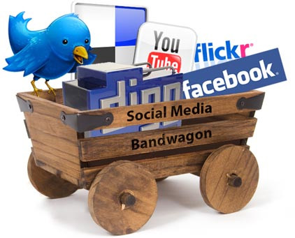 social-media-bandwagon.jpg