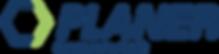 Blau-Grün_25_Jahre_(Header-Email_Signatu