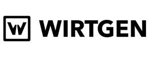 Logo_Wirtgen.jpg