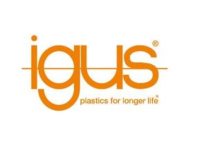igus_plasticsforlongerlife-.jpg