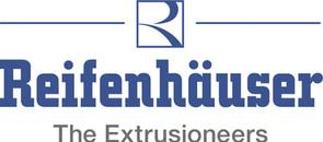 logo_Reifenhäuser.jpg