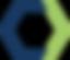 Planer Logo nur Bild
