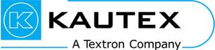 KAUTEX_Textron.jpg