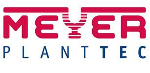 Logo Meyer PlantTec.jpg