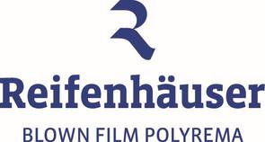 Polyrema Logo.jpg
