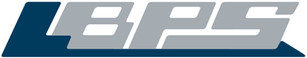 01_lbps_logo.jpg