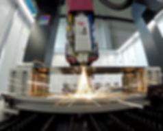 Perforex Planer Laserbearbeitung Rittal .jpg
