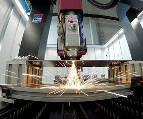 Laserbearbeitung Schaltschrankbauer Planer.jpg