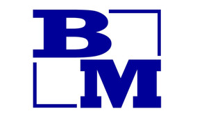 2019-10-08 14_28_57-bm_logo_obg.pdf - Ad