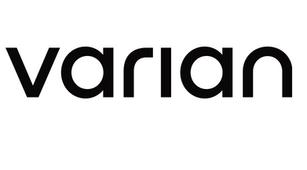 varian_logo.png