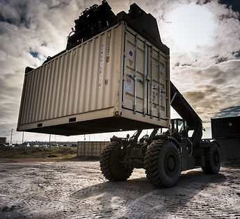 Container Pixabay (free)