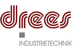 Drees Logo_Inventor.jpg