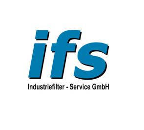 Logo ifs.jpg