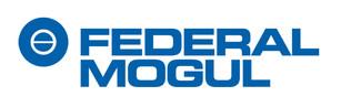 FM_Logo_Memo Size.jpg