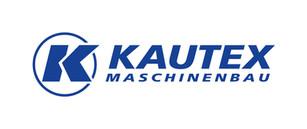 Kautex logo.jpg