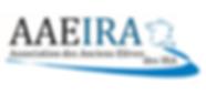 Logo AAEIRA.png