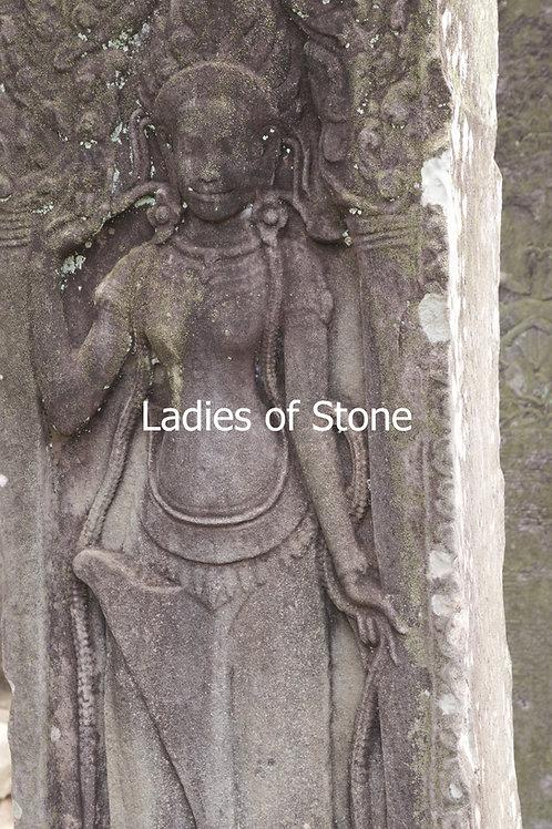 Ladies of Stone