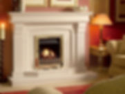 3.Kinder Oasis Gas Fire .jpg