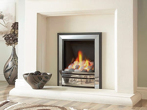6.Verine Frontier Gas Fire.jpg