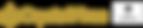 cropped-CrystalFiresLogo-copy-e140553682