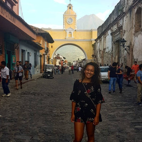 Why Studying a Language Abroad Is The Ultimate Travel Experience