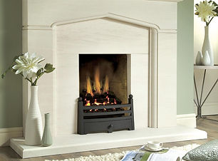 1. Verine Acclaim Gas Fire.jpg