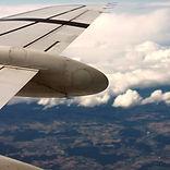 airliner-airplane-flight-3486 (1) (1).jp