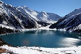 kazakhstan-2726987_1920.jpg