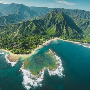 How Can Regenerative Travel Help Combat Overtourism