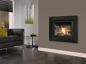 5. Celena BF Wall Mounted Gas Fire.jpg