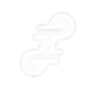 Innerloop Logo Only_White.png
