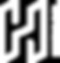 HENSON LOGO_H+SIDE TXT.png