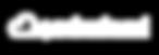 Mixcloud-large-white-300dpi-1024x341.png