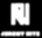 Pavlov_JN_Logo_White.png
